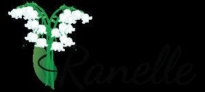 Ranelle